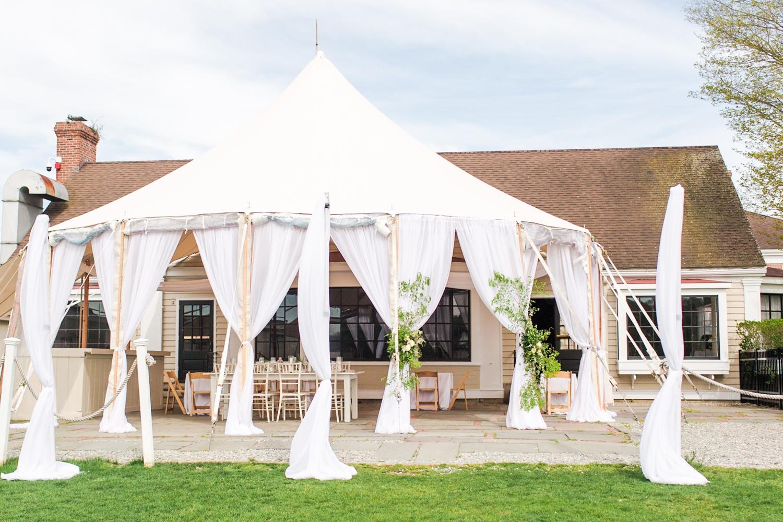 latitude-41-mystic-connecticut-tented-wedding-nyc-photographer-shaina-lee-photography-photo-5.jpg