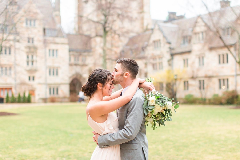 yale-university-wedding-new-haven-connecticut-nyc-hawaii-engagement-photographer-shaina-lee-photography-photo-1.jpg