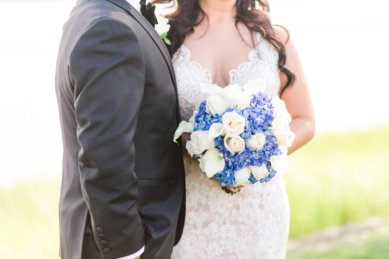 inn-at-longshore-wedding-westport-connecticut-new-york-hawaii-engagement-photographer-shaina-lee-photography-photo-1.jpg