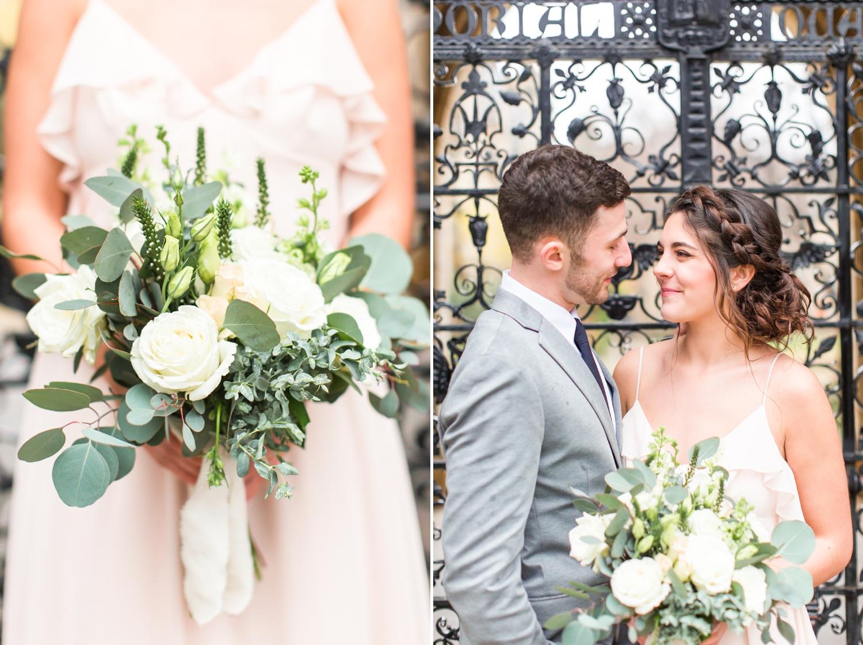 yale-university-wedding-new-haven-connecticut-nyc-hawaii-engagement-photographer-shaina-lee-photography-photo-2.jpg