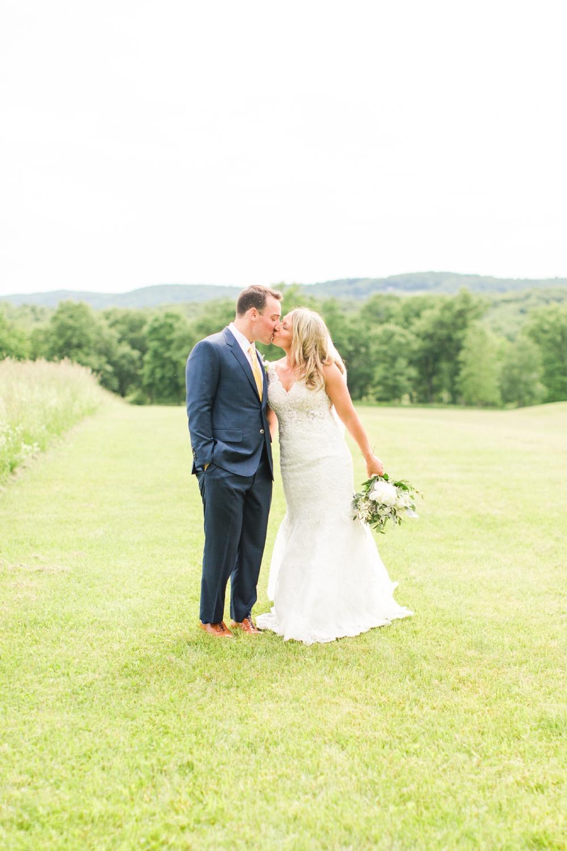 candlelight-farms-inn-wedding-new-milford-connecticut-westchester-nyc-photographer-shaina-lee-photography-photo-53.jpg