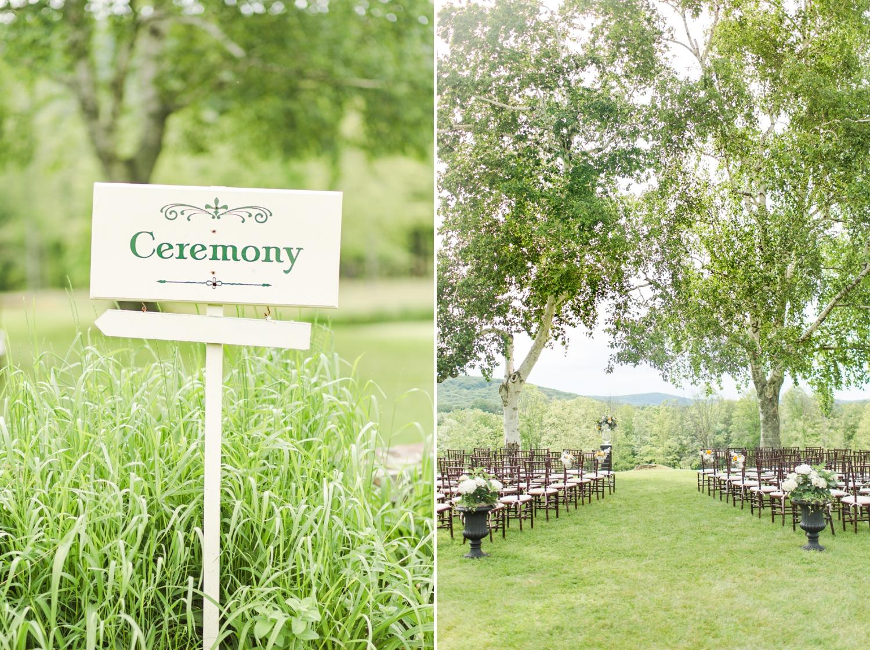 candlelight-farms-inn-wedding-new-milford-connecticut-westchester-nyc-photographer-shaina-lee-photography-photo