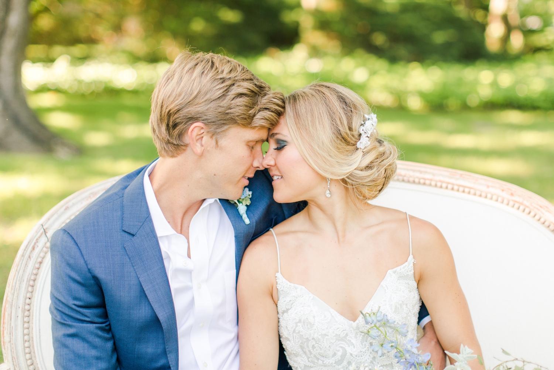 wainwright-house-dusty-blue-wedding-rye-new-york-connecticut-photographer-shaina-lee-photography-photo