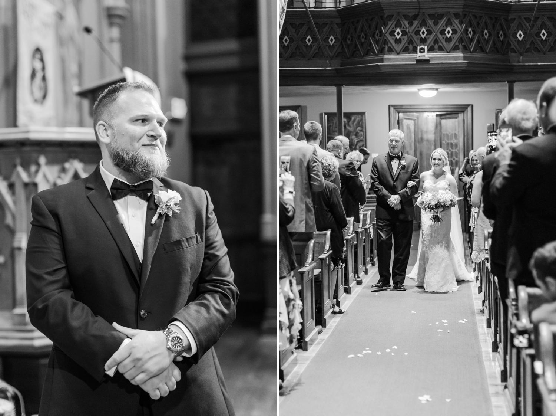 inn-at-longshore-wedding-westport-connecticut-westchester-photographer-shaina-lee-photography-photo