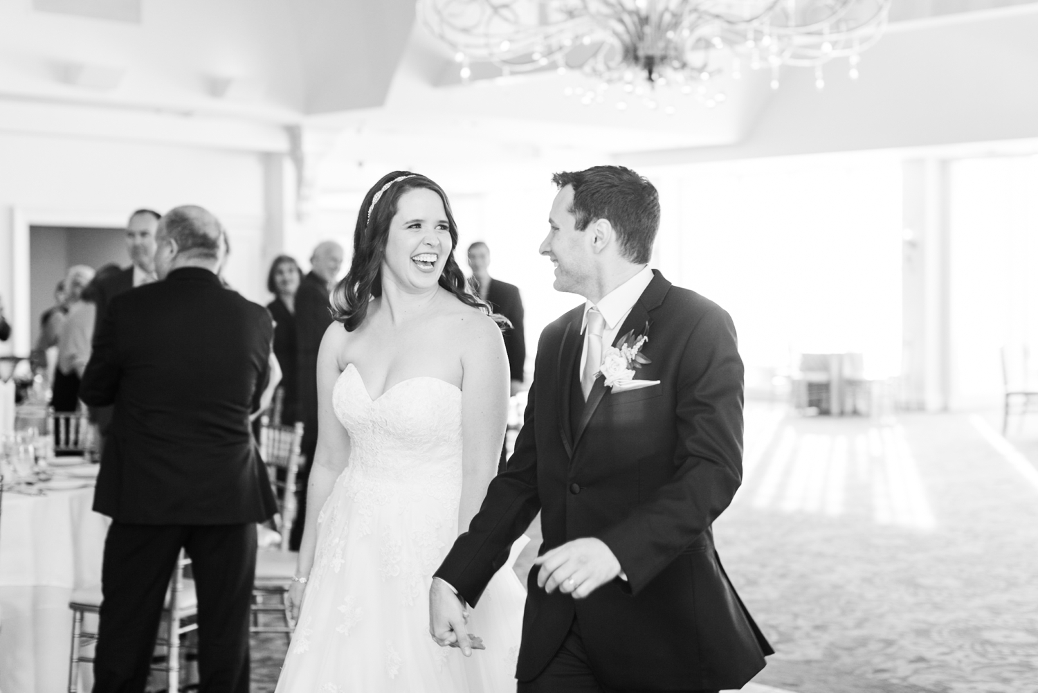 waterview-wedding-monroe-connecticut-new-york-hawaii-photographer-shaina-lee-photography-photo