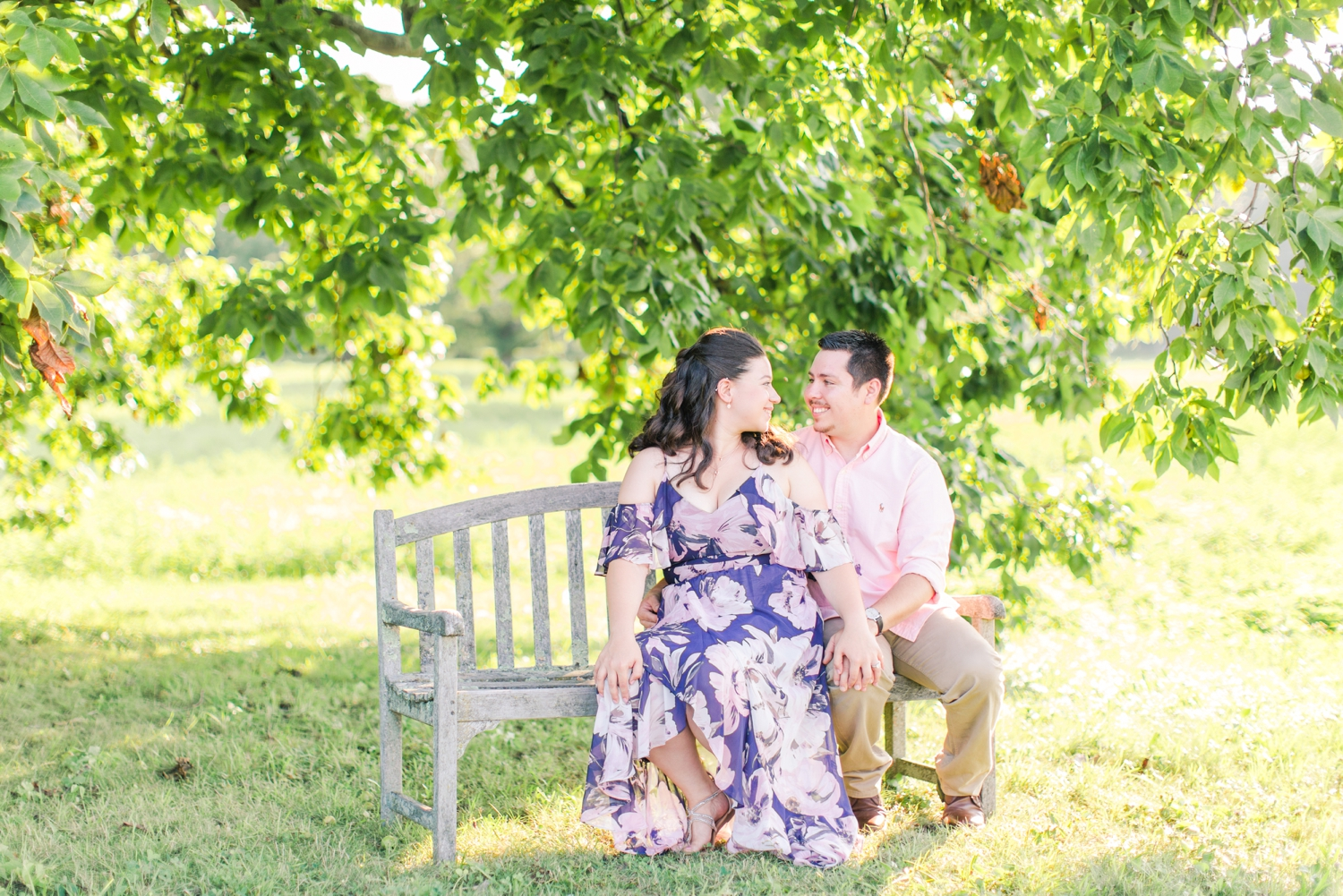waveny-park-engagement-session-new-canaan-connecticut-nyc-wedding-photographer-shaina-lee-photography-photo-9.jpg