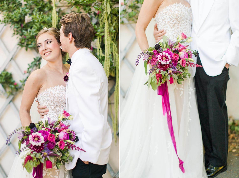 wainwright-house-wedding-rye-new-york-connecticut-photographer-shaina-lee-photography-photo