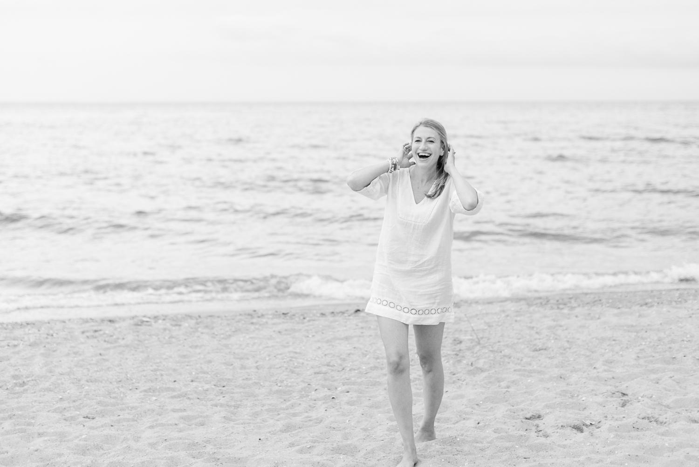 https://www.shainaleephotography.com/blog/lifestyle-headshots-the-pink-orange-jennings-beach-fairfield-connecticut-top-ct-nyc-wedding-engagement-photographer