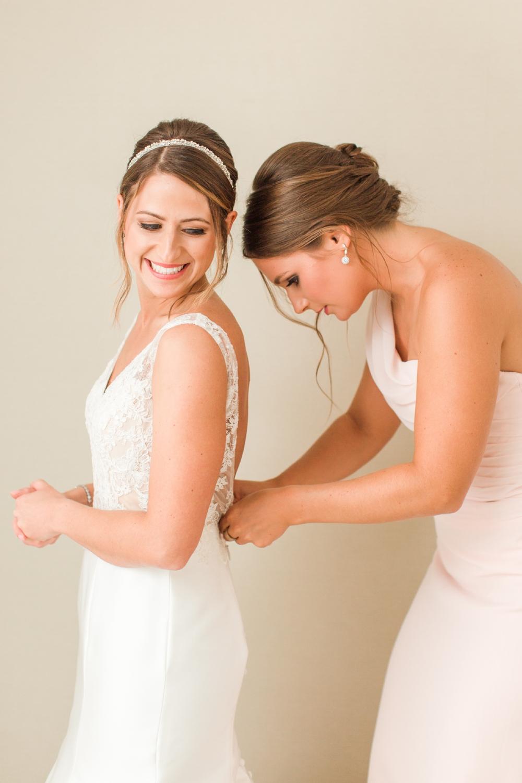 the-inn-at-longshore-wedding-westport-connecticut-nyc-photographer-shaina-lee-photography-photo