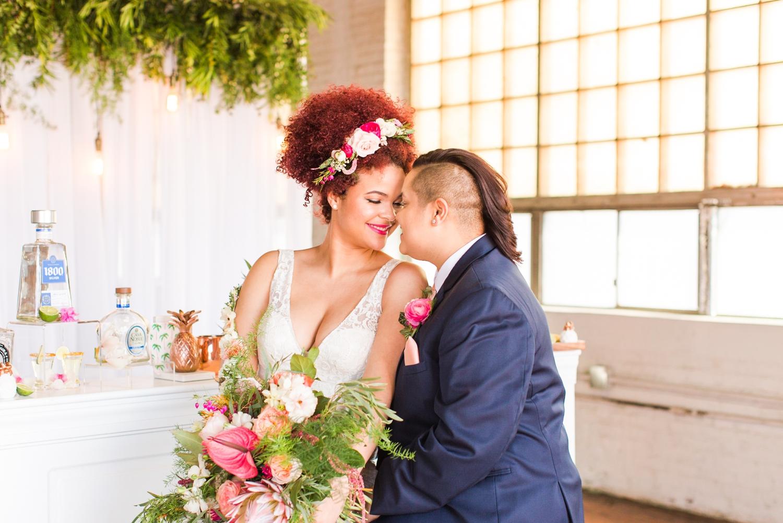 tropical-warehouse-wedding-boathouse-305-knowlton-bridgeport-connecticut-new-york-hawaii-photographer-shaina-lee-photography-photo-54.jpg