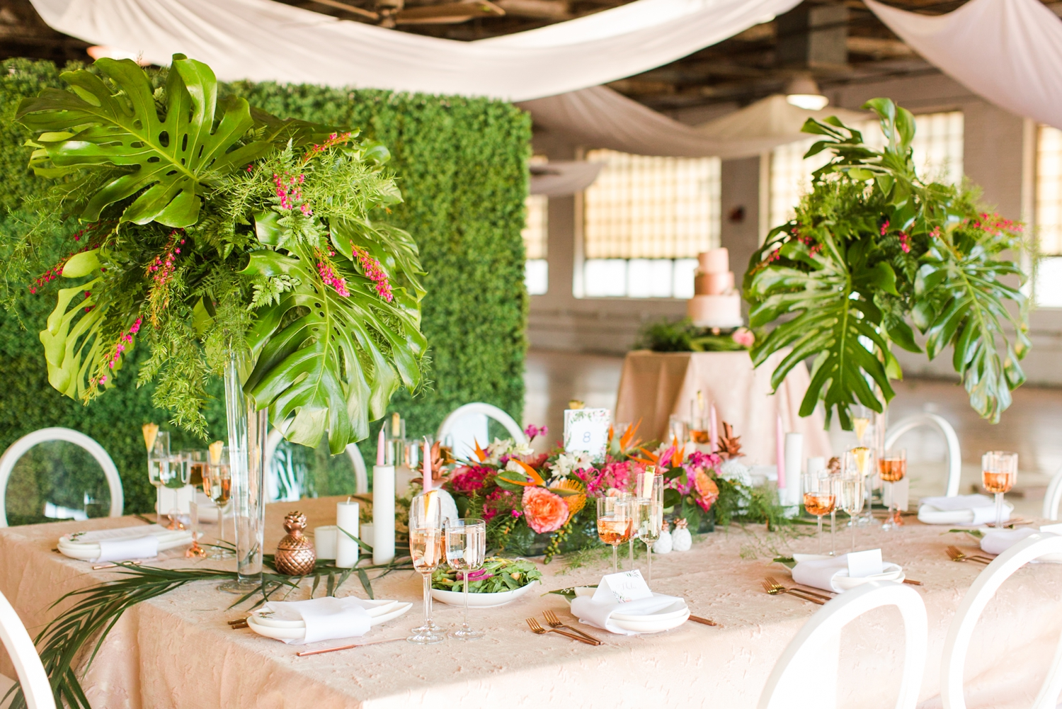 tropical-warehouse-wedding-boathouse-305-knowlton-bridgeport-connecticut-new-york-hawaii-photographer-shaina-lee-photography-photo-84.jpg