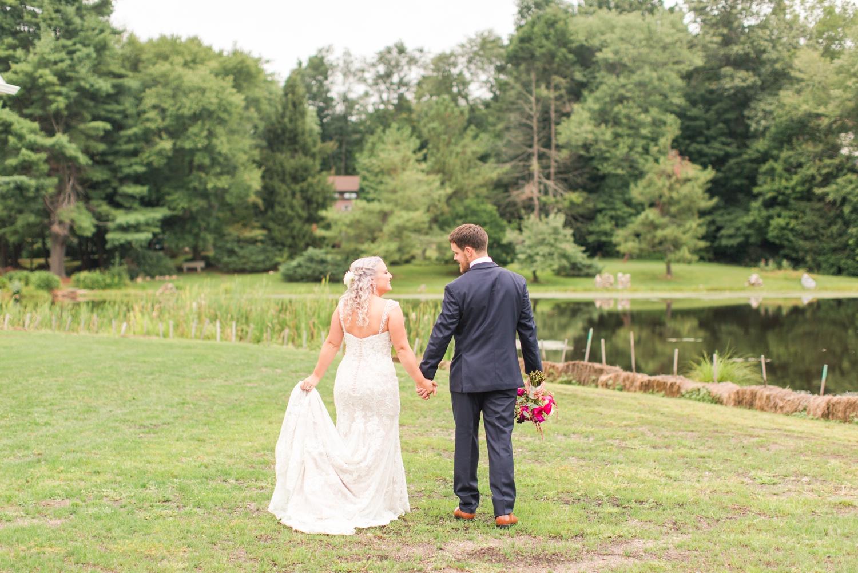 the-lake-house-wedding-wolcott-connecticut-new-york-hawaii-photographer-shaina-lee-photography-photo