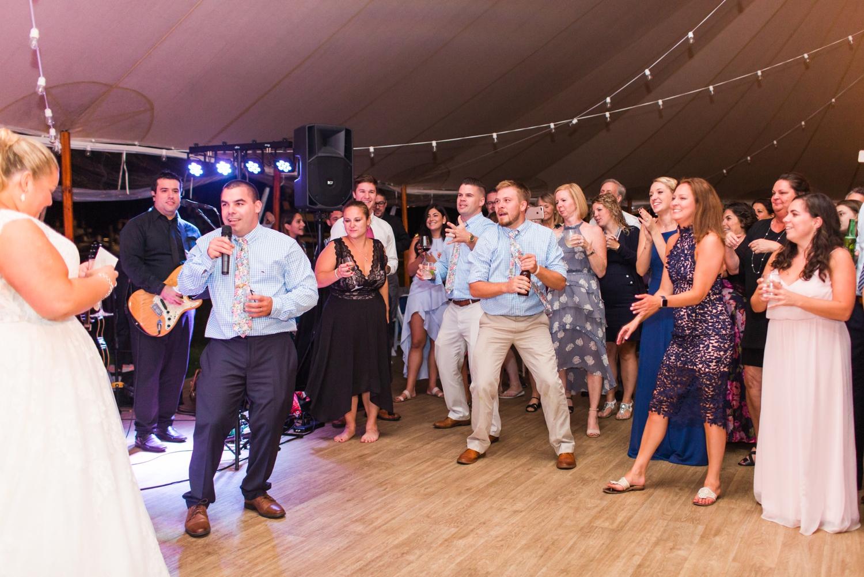 longshore-pavilion-norwalk-cove-wedding-connecticut-nyc-photographer-shaina-lee-photography-photo