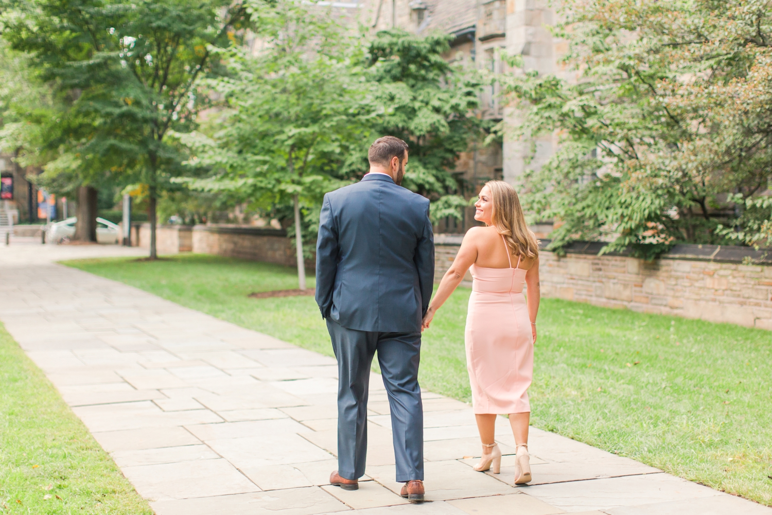 yale-university-engagement-session-new-haven-connecticut-nyc-wedding-photographer-shaina-lee-photography-photo-4.jpg