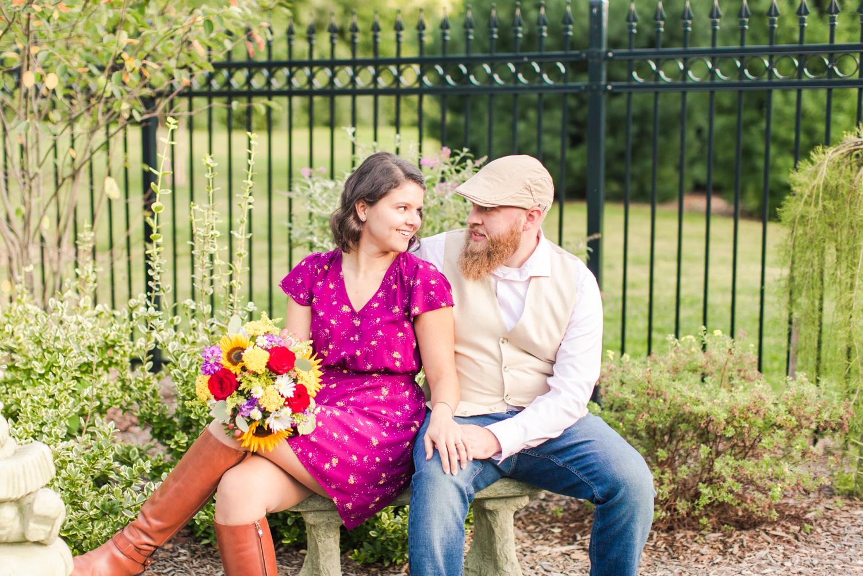 wickham-park-engagement-session-manchester-connecticut-new-york-wedding-photographer-shaina-lee-photography-photo