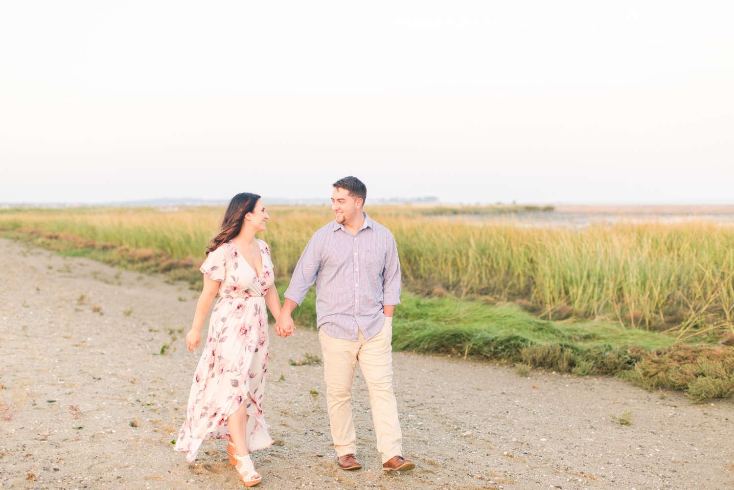 audubon-society-coastal-center-engagement-session-milford-connecticut-westchester-wedding-photographer-shaina-lee-photography-photo-34.jpg