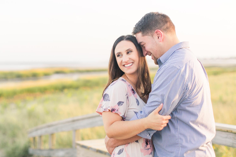 audubon-society-coastal-center-engagement-session-milford-connecticut-westchester-wedding-photographer-shaina-lee-photography-photo