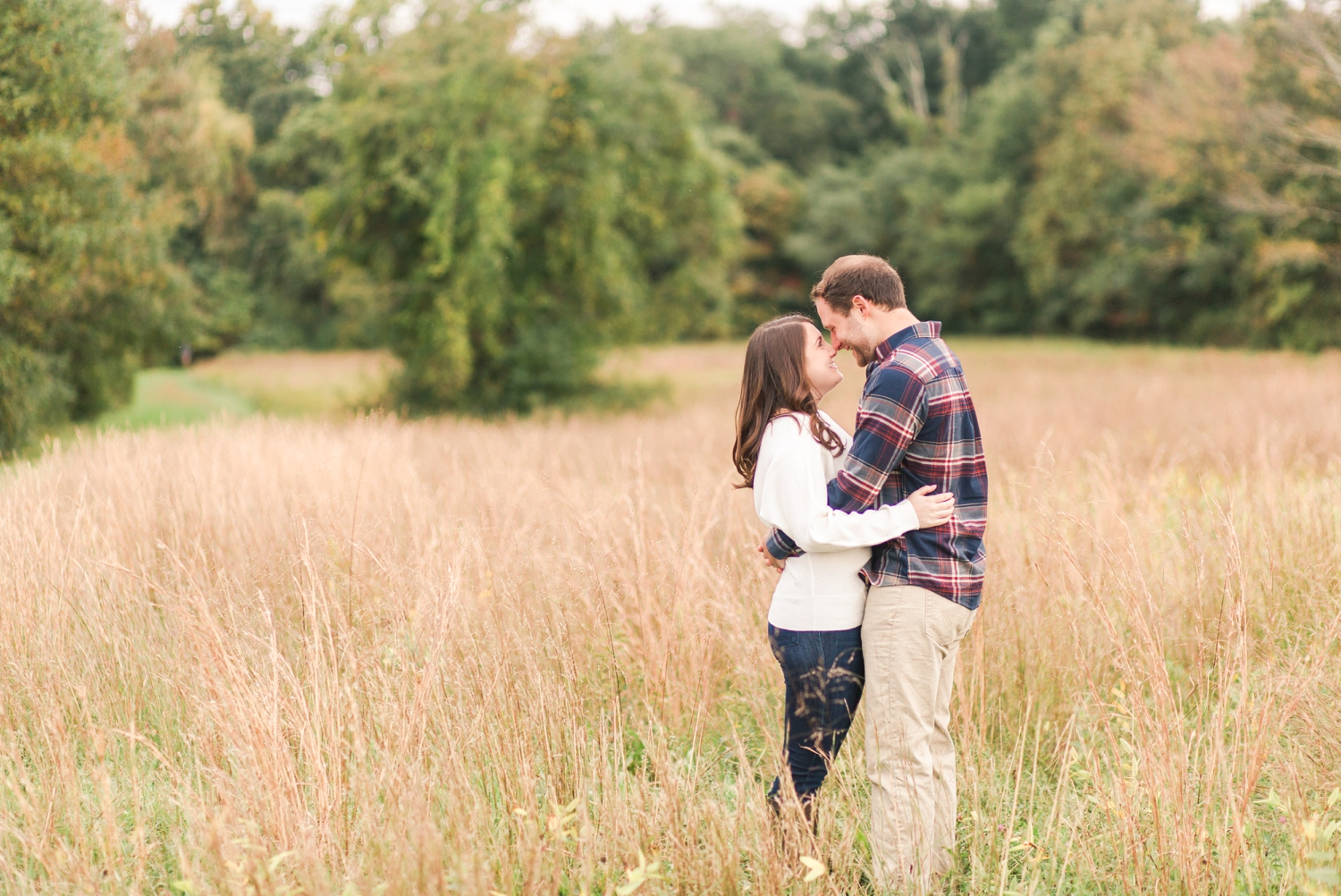 waveny-park-engagement-session-new-canaan-connecticut-wedding-photographer-sw-shaina-lee-photography-photo-12.jpg