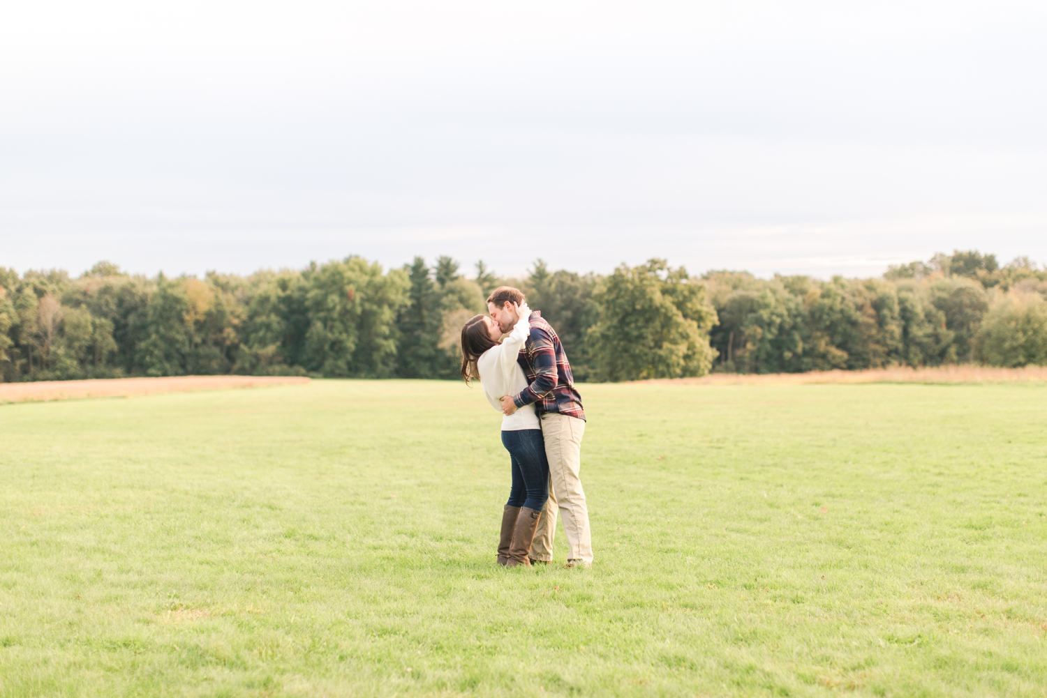 waveny-park-engagement-session-new-canaan-connecticut-wedding-photographer-sw-shaina-lee-photography-photo