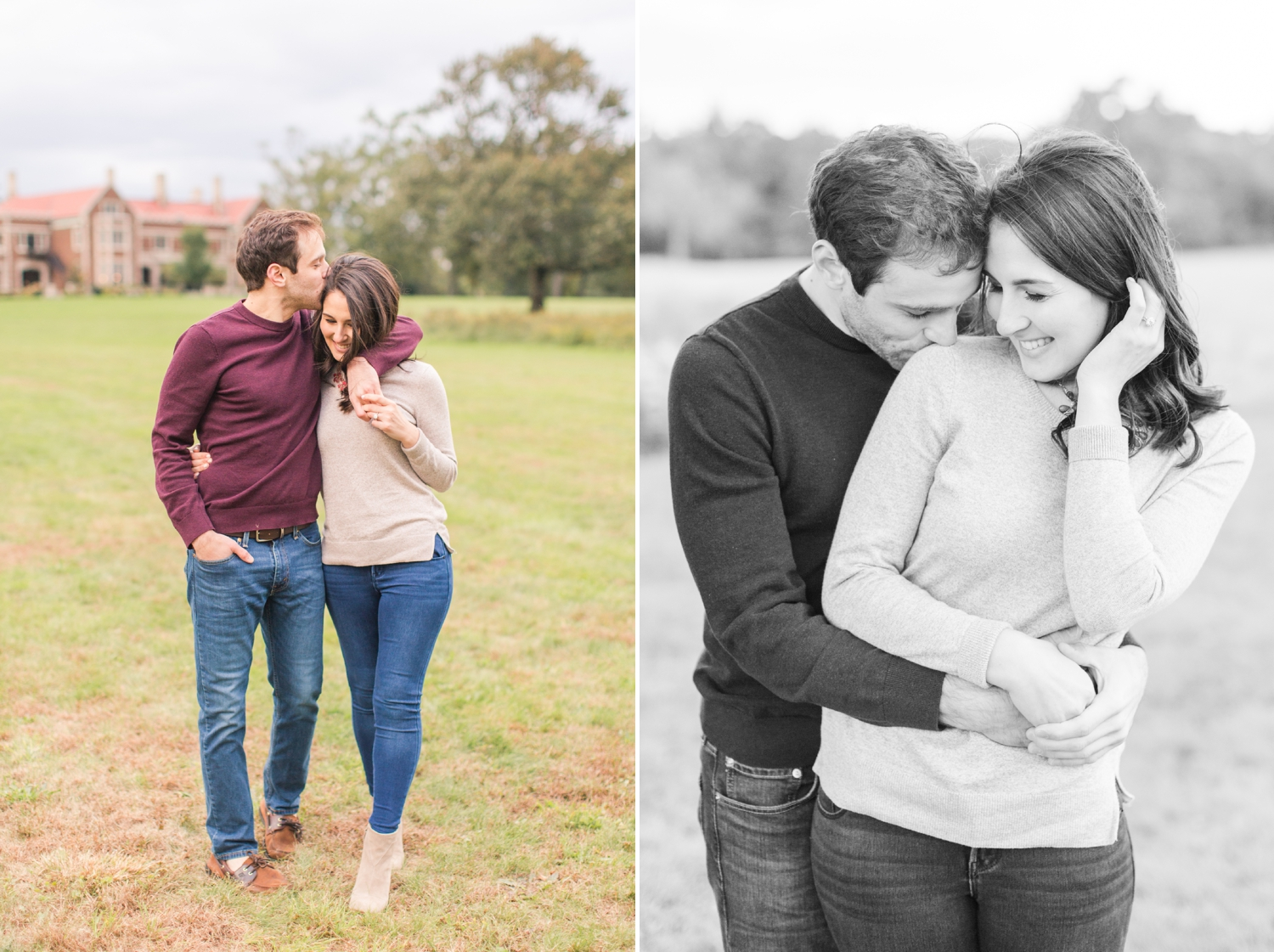 waveny-park-engagement-session-new-canaan-connecticut-westchester-nyc-hawaii-wedding-photographer-shaina-lee-photography-photo