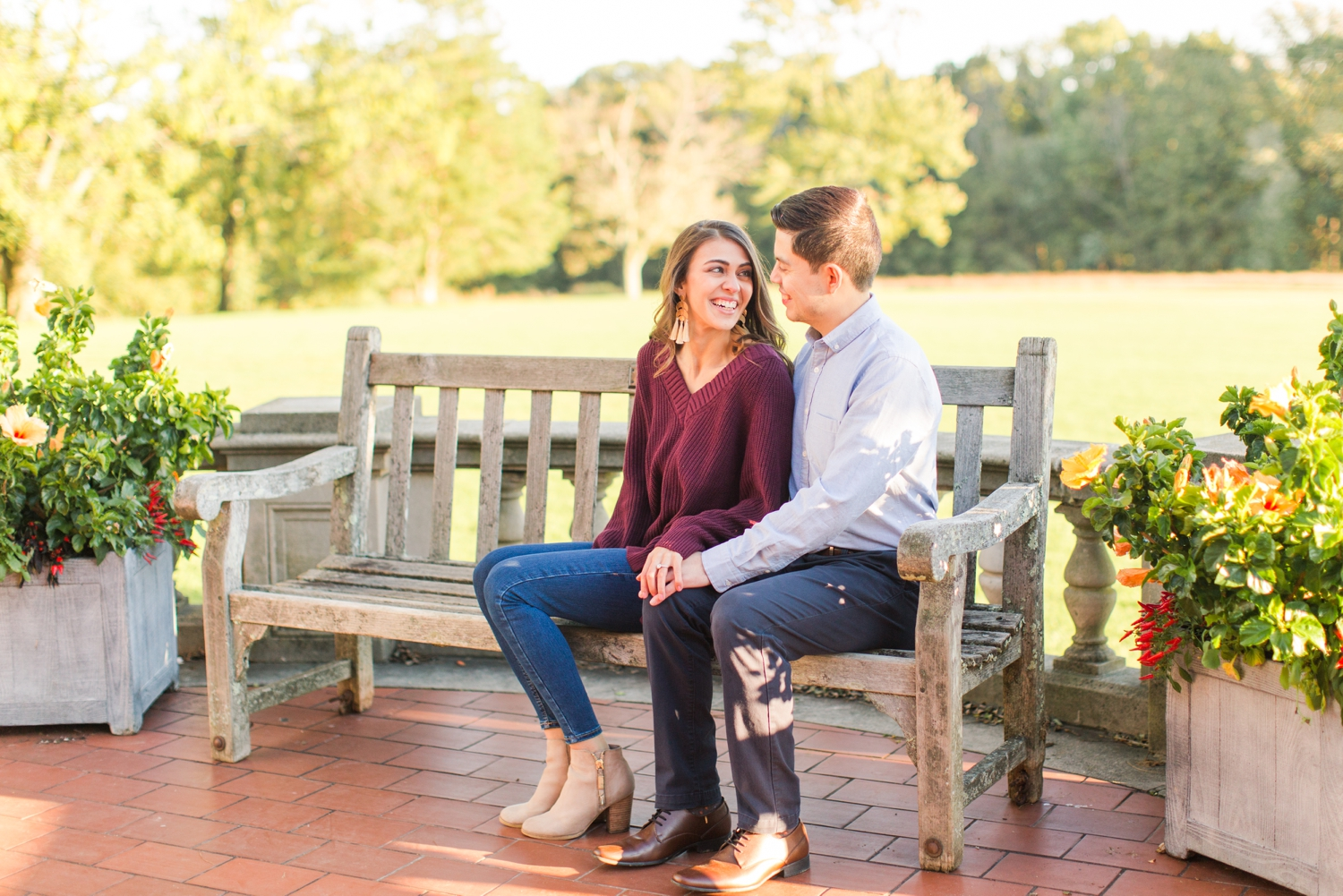 waveny-park-engagement-session-new-canaan-connecticut-top-wedding-photographer-shaina-lee-photography-photo-21.jpg