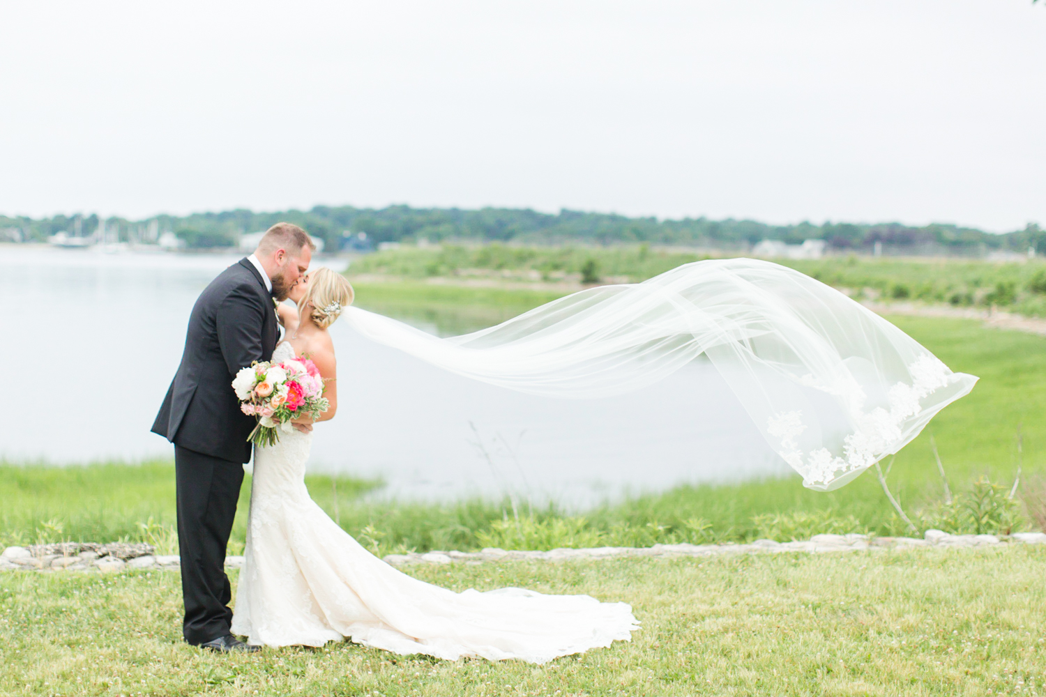 the-inn-at-longshore-wedding-westport-connecticut-engagement-photographer-shaina-lee-photography-photo