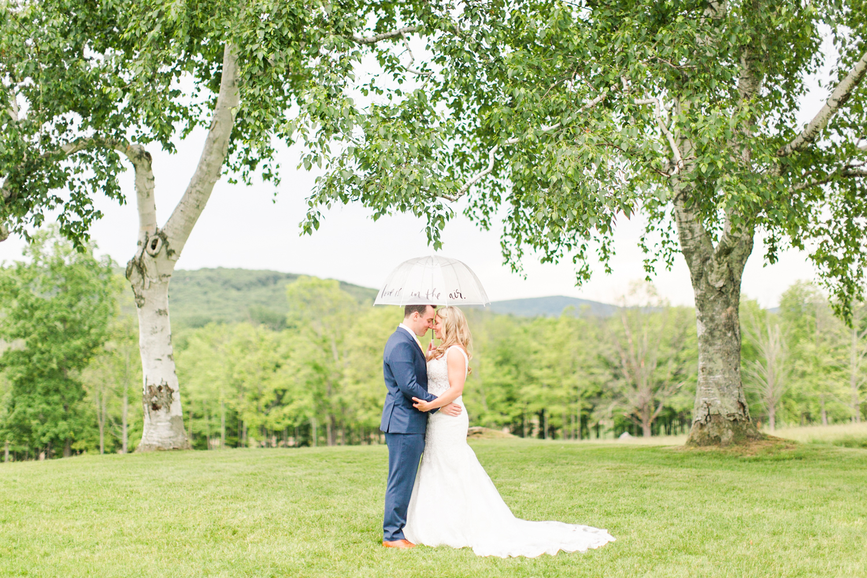 candlelight-farms-inn-wedding-new-milford-connecticut-engagement-photographer-shaina-lee-photography-photo