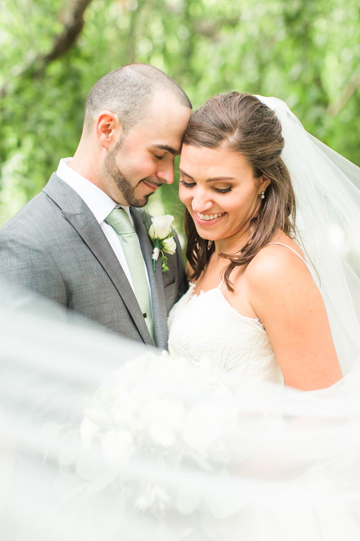 whitby-castle-wedding-rye-ny-connecticut-engagement-photographer-shaina-lee-photography-photo