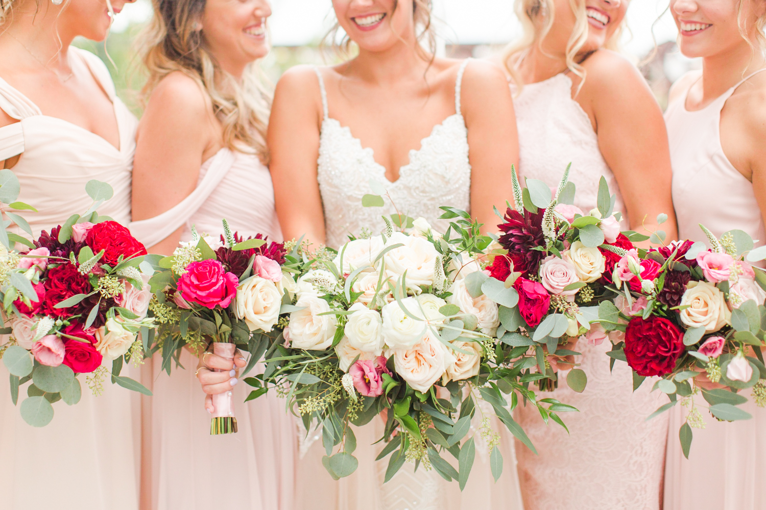 the-lace-factory-wedding-deep-river-connecticut-shaina-lee-photography-photo