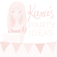 karas-party-ideas-published-top-connecticut-new-york-hawaii-wedding-engagement-photographer-shaina-lee-photography-photo