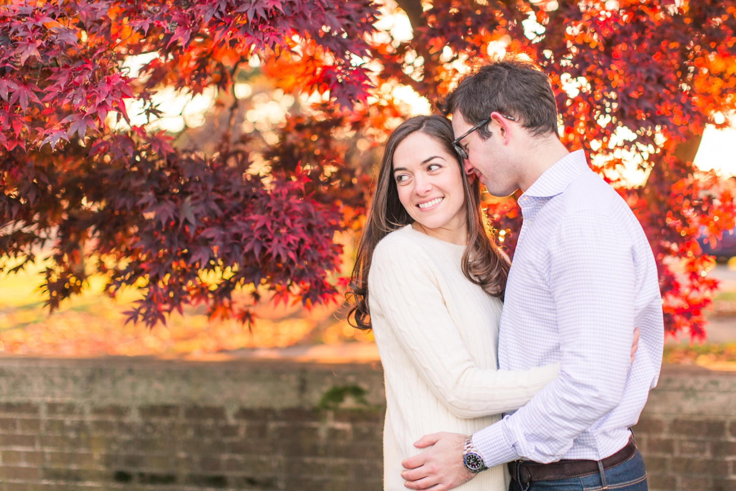 waveny-park-engagement-session-new-canaan-connecticut-wedding-photographer-ss-shaina-lee-photography-photo-25.jpg