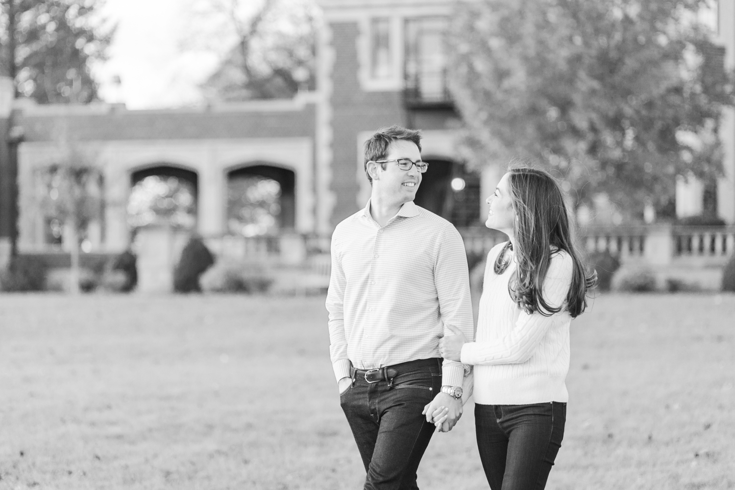 waveny-park-engagement-session-new-canaan-connecticut-wedding-photographer-ss-shaina-lee-photography-photo