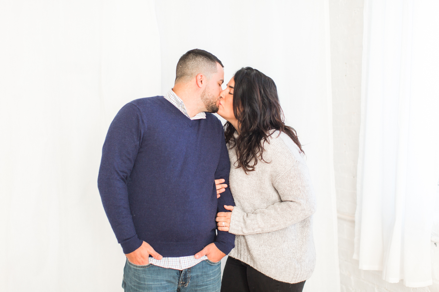 connecticut-couples-holiday-card-photographer-wedding-engagement-anniversary-photography-shaina-lee-photo-1.jpg