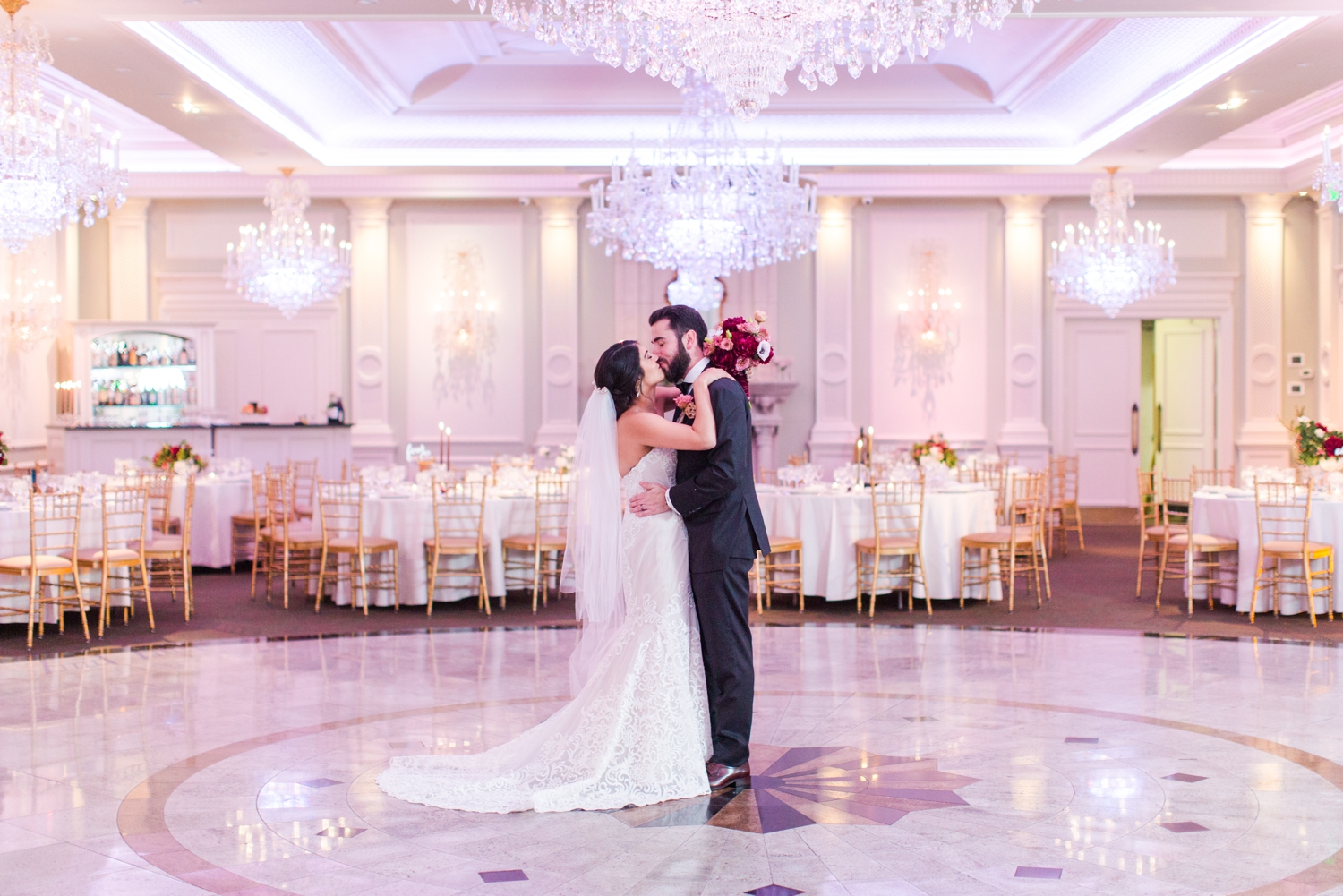the-rockleigh-wedding-new-jersey-connecticut-photographer-shaina-lee-photography-photo-12.jpg