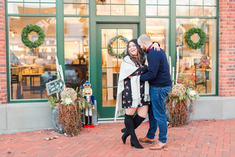 christmas-engagement-session-westport-ct-wedding-photographer-shaina-lee-photography-photo-18.jpg