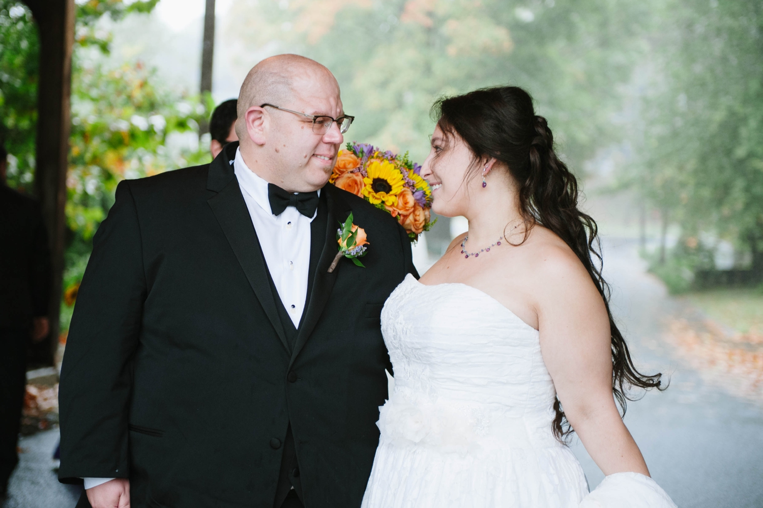 connecticut-wedding-photographer-shaina-lee-photography.jpg