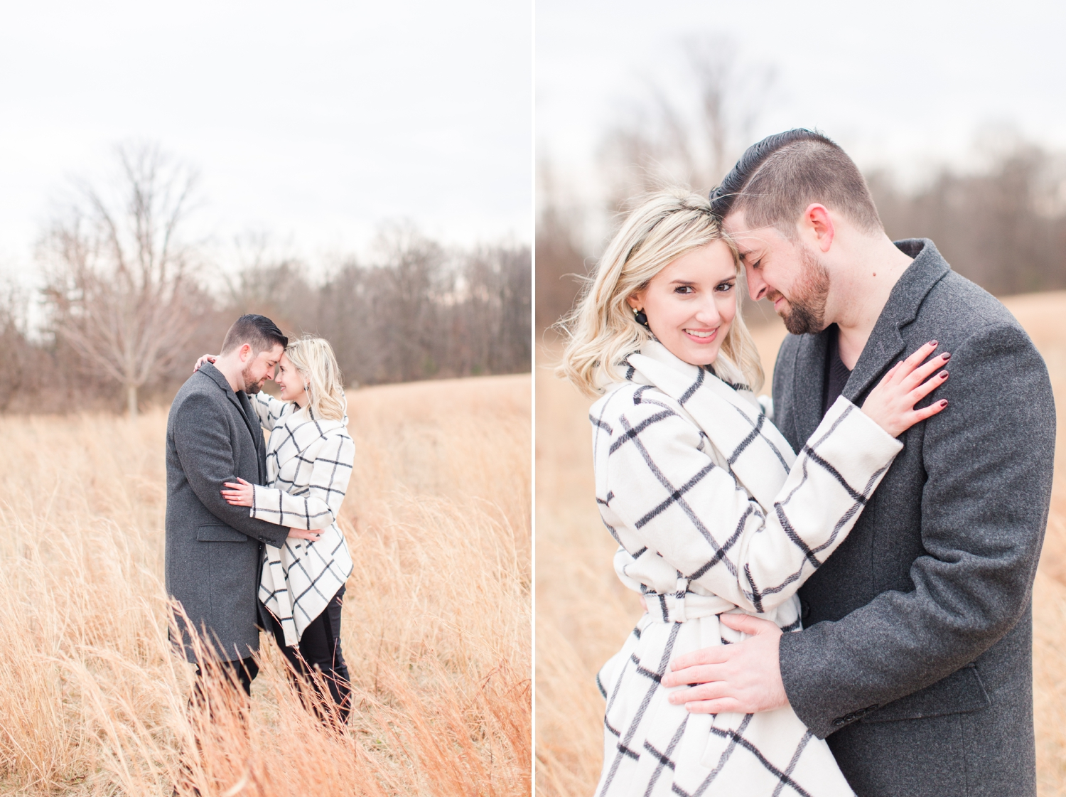 waveny-park-engagement-session-new-canaan-connecticut-photographer-shaina-lee-photography-photo