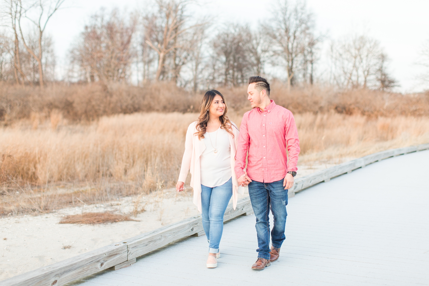 walnut-beach-engagement-session-milford-connecticut-photographer-shaina-lee-photography-photo-16.jpg