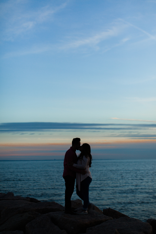 walnut-beach-engagement-session-milford-connecticut-photographer-shaina-lee-photography-photo