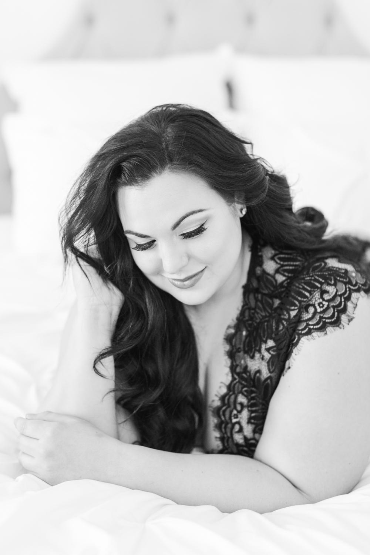 connecticut-boudoir-studio-nyc-wedding-photographer-stephanie-shaina-lee-photography-photo