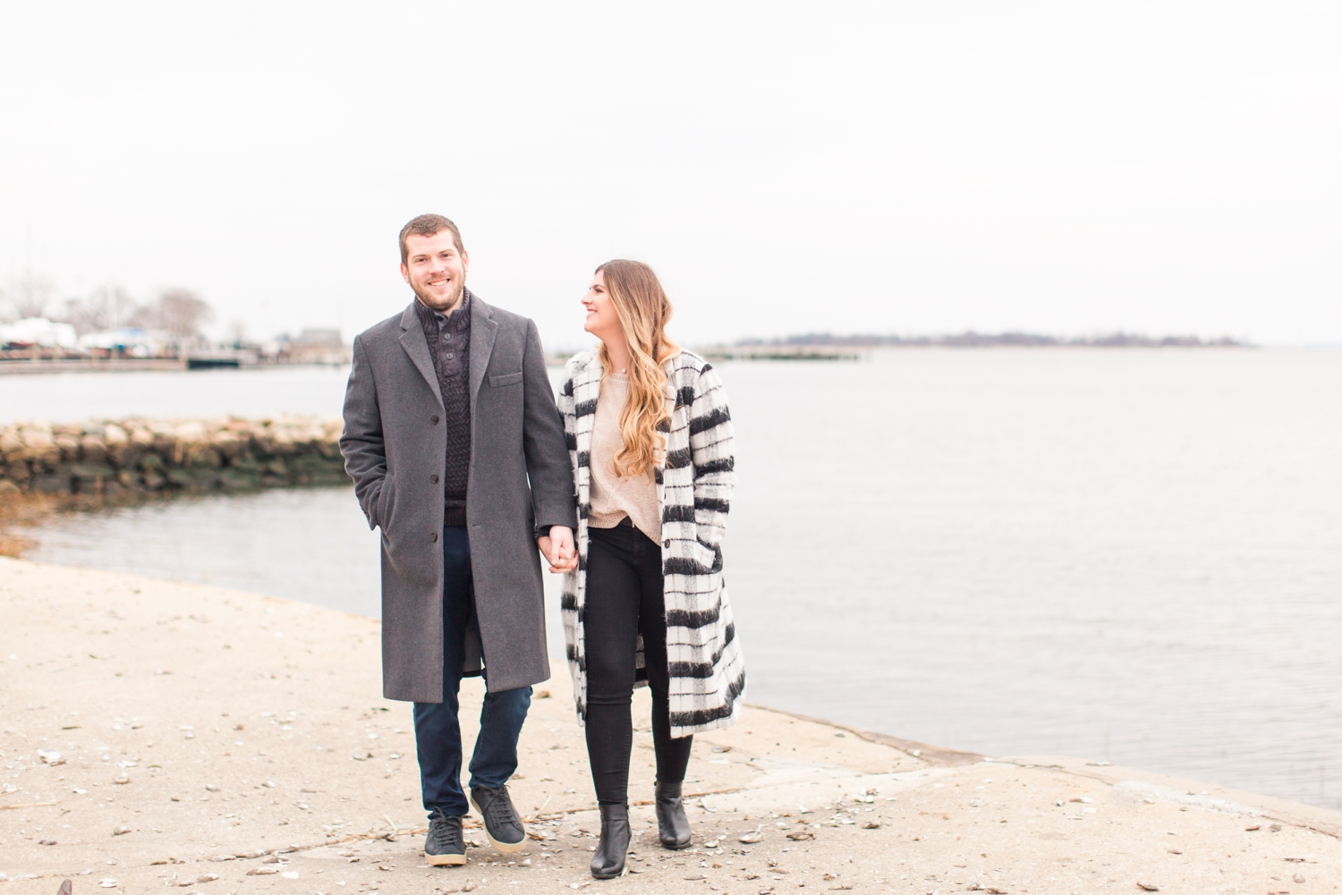 the-shore-and-country-club-engagement-session-norwalk-connecticut-wedding-photographer-shaina-lee-photography-photo