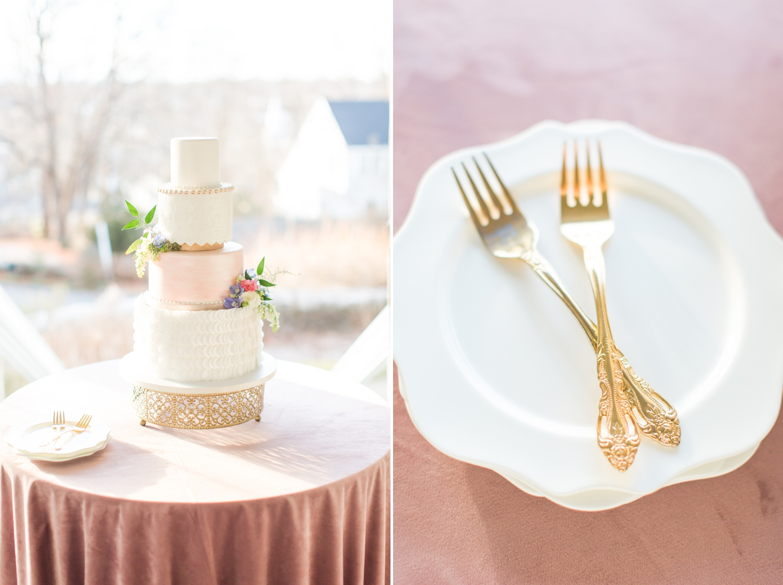 haley-mansion-wedding-inn-at-mystic-connecticut-photographer-shaina-lee-photography-photo-74.jpg