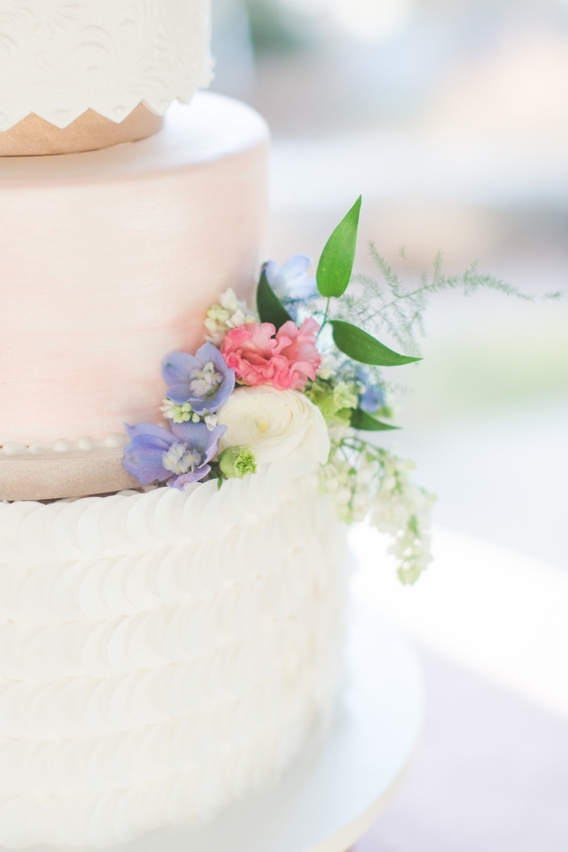 haley-mansion-wedding-inn-at-mystic-connecticut-photographer-shaina-lee-photography-photo-76.jpg