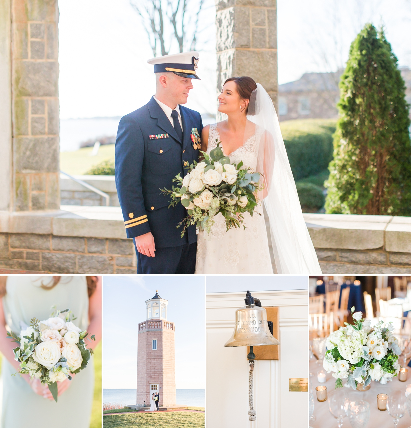 branford-house-wedding-groton-connecticut-photographer-shaina-lee-photography-photo.jpg