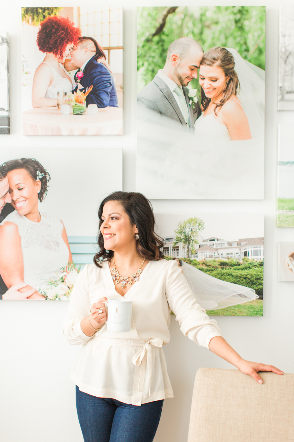 detaille-weddings-events-lifestyle-headshots-business-branding-session-photographer-shaina-lee-photography-photo