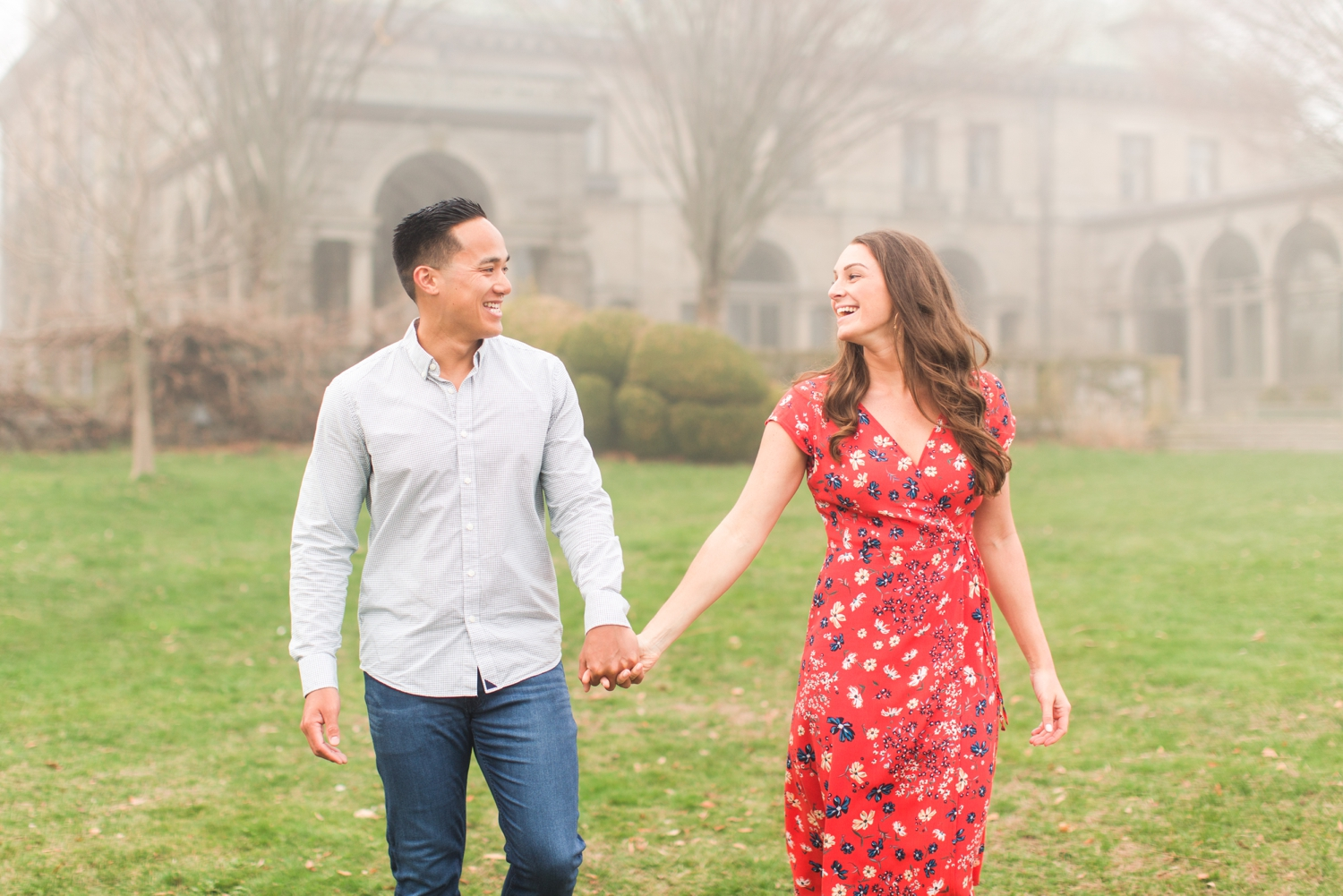 eolia-mansion-harkness-memorial-state-park-engagement-session-waterford-connecticut-wedding-photographer-shaina-lee-photography-photo