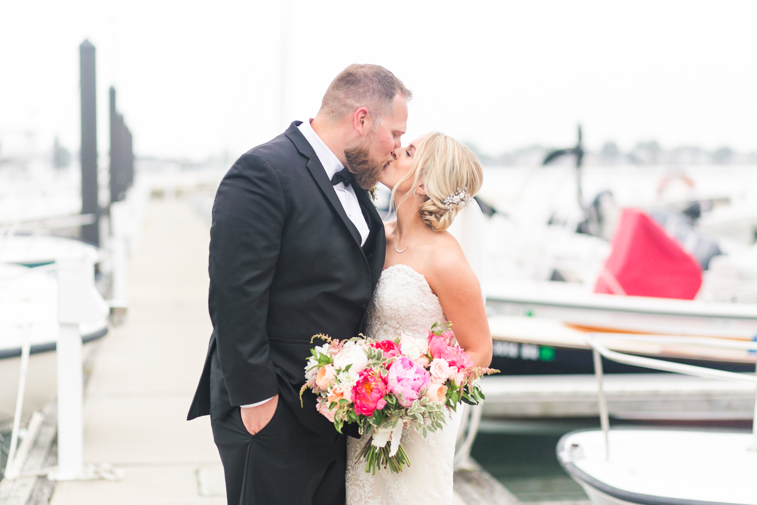 the-inn-at-longshore-wedding-westport-connecticut-photographer-shaina-lee-photography-photo-1.jpg