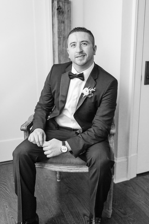 bedford-post-inn-wedding-new-york-photographer-shaina-lee-photography-photo-1.jpg