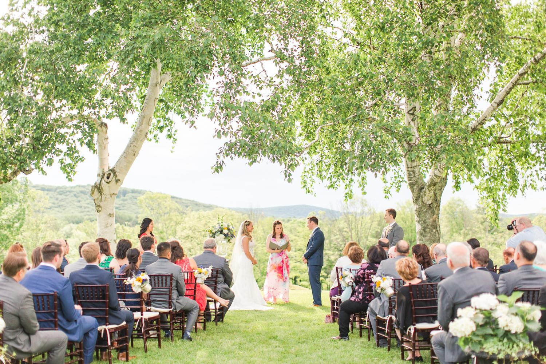 candlelight-farms-inn-wedding-new-milford-connecticut-photographer-shaina-lee-photography-photo-1.jpg