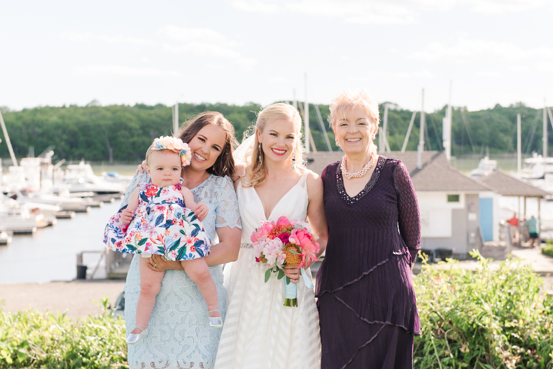 guilford-yacht-club-wedding-connecticut-photographer-shaina-lee-photography-photo-1.jpg